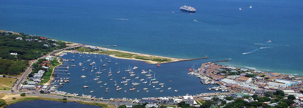 oak-bluffs-marina